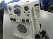 THE SINGING MACHINE Karaoke Machine SML-385